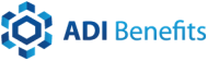 ADI Benefits