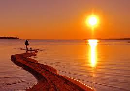 ADI Beach